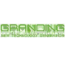 branding-granding