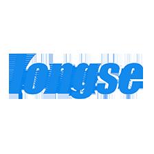 branding-longse