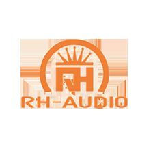 RH-AUDIO